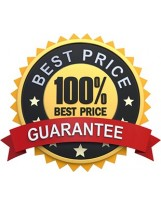 Best Price Guarantee Module