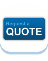 Request Quote Module