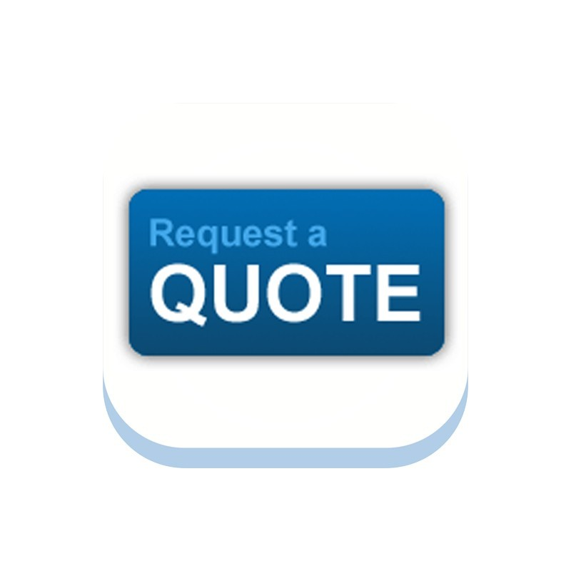 Request For Quote Amusing Prestashop Request For Quote Module Enables Your Customers To Send