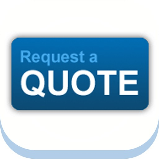 Request A Quote Interesting Prestashop Request For Quote Module Enables Your Customers To Send A