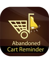 FollowUp & Abandoned Cart Reminder