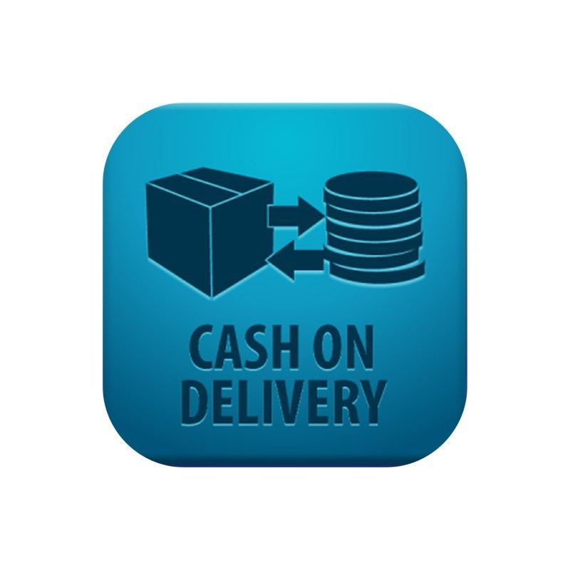 propecia cash on delivery