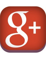 Google+ Comments Tab & Shortcodes