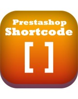 Shortcode Ultimate Module